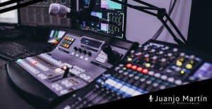 cuña-de-radio