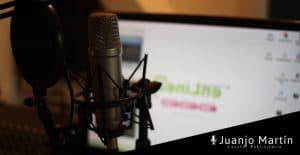 ventajas-y-desventajas-publicidad-en-radio