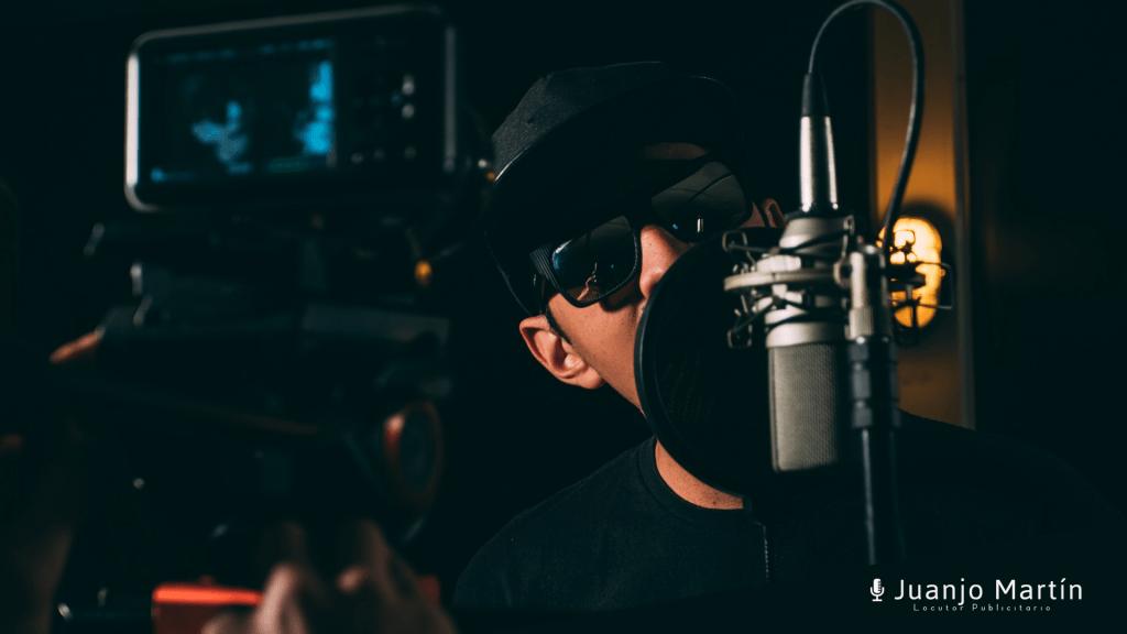 ¿Qué micrófono elegir para tu Home studio