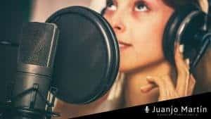 Formatos de audio todo lo que debes saber para la locución online - Juanjo Martin Locutor Online